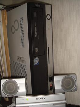 200747623[1].jpg